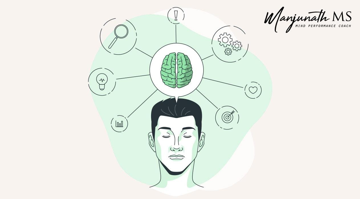 Your Mindset is Your Biggest Asset: Here is How