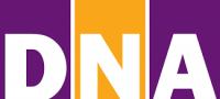 DNA-india